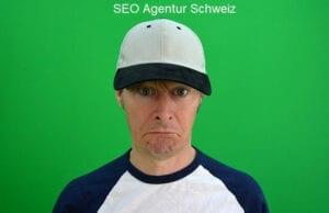 seo agentur schweiz